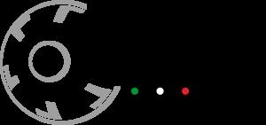 logo_positivo-300x141